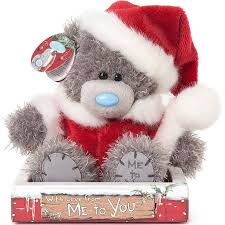257 best me to you tatty teddy images on tatty teddy