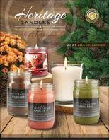 Home Interior Fundraiser Candle Fundraiser 12 Must See Candle Fundraiser Brochures