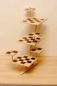 Designer Chess Sets by 82 Best Wood Game Projects Images On Pinterest Chess Boards