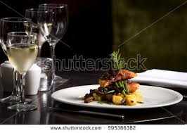 cuisine table cuisine stock images royalty free images vectors