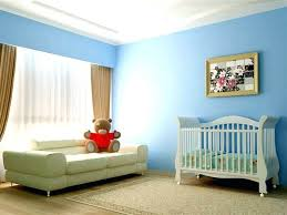 best bedroom colors for sleep pottery barn popular sherwin williams bedroom colors asio club