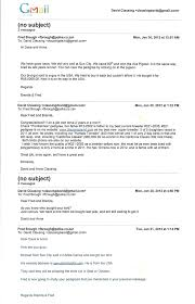 Quality Control Inspector Resume Sample by Clausing Racing Pigeons Customer Results