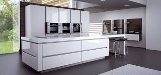 cuisine blanche design cuisine blanche design cethosia me