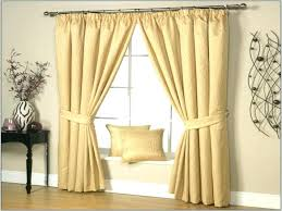 Yellow Brown Curtains Brown Bedroom Curtains Blue And Yellow Bedroom Blue Gray Yellow