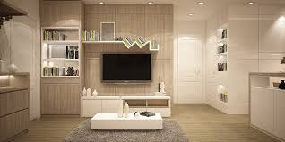 Home Furniture Interior Interior Decorating Tips To Make Any Home Better Dreams