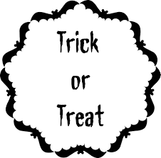 trunk or treat clipart 58 cliparts