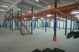 steel floors advanced floor concepts structural floors steel joist
