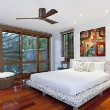 Best Small Bedroom Ceiling Fan Ceiling Fan Size Small Bedroom Lader Blog