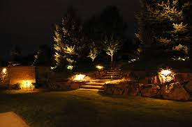 landscaping denver co inspirational landscaping denver co landscape design u0026 ideas