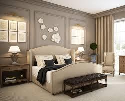 White Solid Wood Full Bedroom Set Bedroom Cream Wall Vanity Lamp Full Size Grey Modern Leather