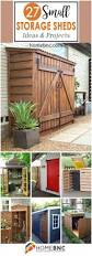 Plans For Garden Sheds by Backyards Enchanting 25 Best Ideas About Diy Storage Shed On