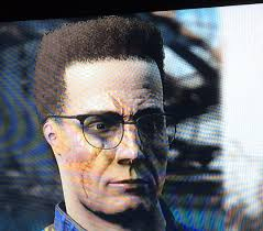 t haircuts from fallout for men the famous faces of the commonwealth gaming