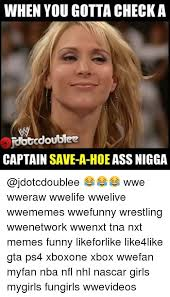 Funny Hoe Memes - deluxe 30 captain save a hoe meme testing testing