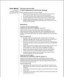 combination resume exles combination resume sle pdf skywaitress co