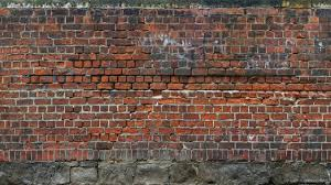 brick wall wallpaper hd on wallpaperget com