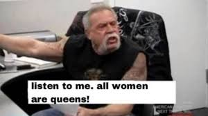 american chopper argument know your meme
