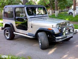 1995 jeep wrangler photos 2 5 gasoline automatic for sale