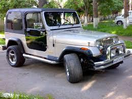 1995 jeep wrangler photos 2 5 gasoline automatic for sale