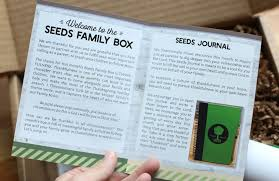 grow the faith of your family with seeds family box giveaway