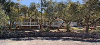 Cypress Creek Cottages Wimberley by Facilities In Wimberley Guide To Selected Events Facilities In