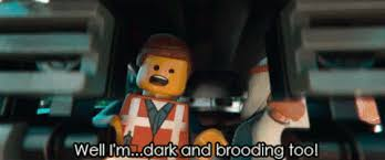Lego Movie Memes - lego movie gifs search find make share gfycat gifs
