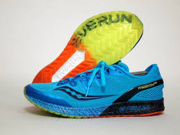 amazon black friday saucony saucony freedom iso review running shoes guru