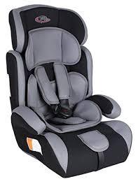 siege auto groupe 1 2 3 inclinable isofix top sièges auto groupe 1 2 3 avis meilleur prix consobaby page 2