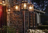 deck post lights lowes landscape design deck lights lowes unsilenced