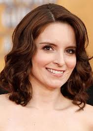 what color garnier hair color does tina fey use 56 best tina fey images on pinterest tina fey celebs and actresses