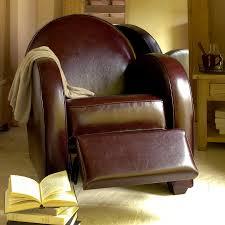 fauteuil relax confortable fauteuil club steed mariage réussi faire la différence et les
