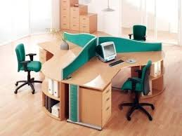 Discount Office Desks Discount Office Desks Bosli Club