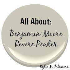 Best Benjamin Moore Colors 145 Best The Best Paint Colour Ideas Benjamin Moore Sherwin