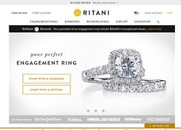 ritani reviews independent designer engagement ring reviews ydg