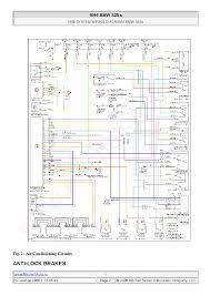 2011 328i wiring diagram diagrams wiring diagram schematic
