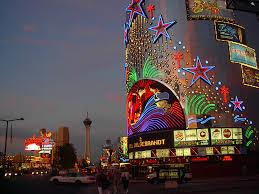 Map Of Hotels On Las Vegas Strip 2015 by File Riviera Hotel Las Vegas Strip Nv Usa Panoramio Jpg