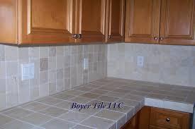 different types of kitchen countertops kitchen amazing black countertops different countertops white