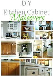 painting kitchen cabinets ideas home renovation painting kitchen cabinets uk cabinet ideas white refacing kits