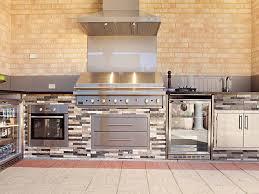 Outdoor Kitchen Cabinets Plans Kitchen Diy Outdoor Kitchen And 50 Outdoor Kitchen Cabinets Diy