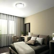Light Fixtures For Bedrooms Ideas Light Strips For Bedroom Ceiling Light Fixtures Led Ceiling Light