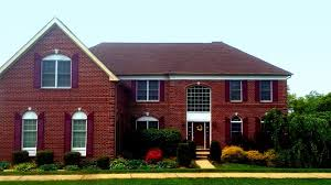 toll brothers new construction luxury home builders agent quick