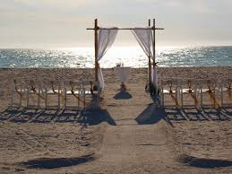 wedding arches coast wedding arch wedding chuppah bamboo chuppah bamboo wedding