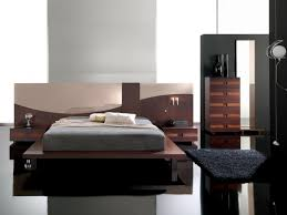 Modern Bedroom Furniture Calgary Contemporary Furniture Vancouver Zmeeed Info
