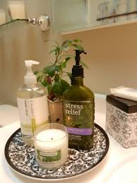 decorate my bathroom insurserviceonline com