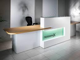 Front Reception Desk 126 Best Reception Desks Images On Pinterest Reception Desks