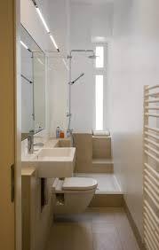 badezimmer klein 42 ideen für kleine bäder und badezimmer bilder