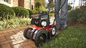 choosing the right lawn mower