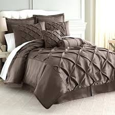 Jcpenney Bed Sets Jcpenney Bedding Piercingfreund Club