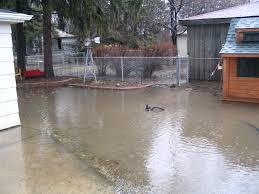 drainage assistance program villa park il official website