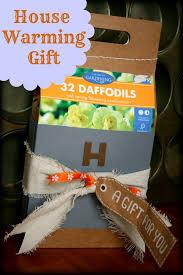 Gifts For Homeowners 19 Gifts For Homeowners Housewarming Gift Idea Bewhatwelove