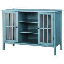 2 door cabinet with center shelves the threshold windham 2 door cabinet with center shelves emulates